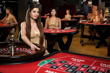 บาคาร่าคืออะไร pantip เกมพนันออนไลน์ที่เล่นด้วยเงินทุนน้อย แต่ทำผลกำไรได้มากมาย
