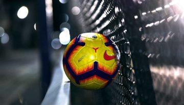 เว็บเกมพนันบอล เปลี่ยนการเดิมพัน ให้เหมาะสม ในแต่ละคู่บอล ได้ยังไง